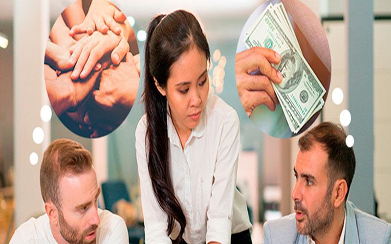Qual A Diferença Entre Preço X Valor Você Aplica Estes Conceitos Em Seus Negócios Blog2 - Wrocha Contabilidade