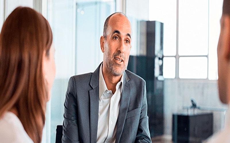 3 Segredos Para Atrair Clientes Para O Seu Negócio Min2 - Wrocha Contabilidade