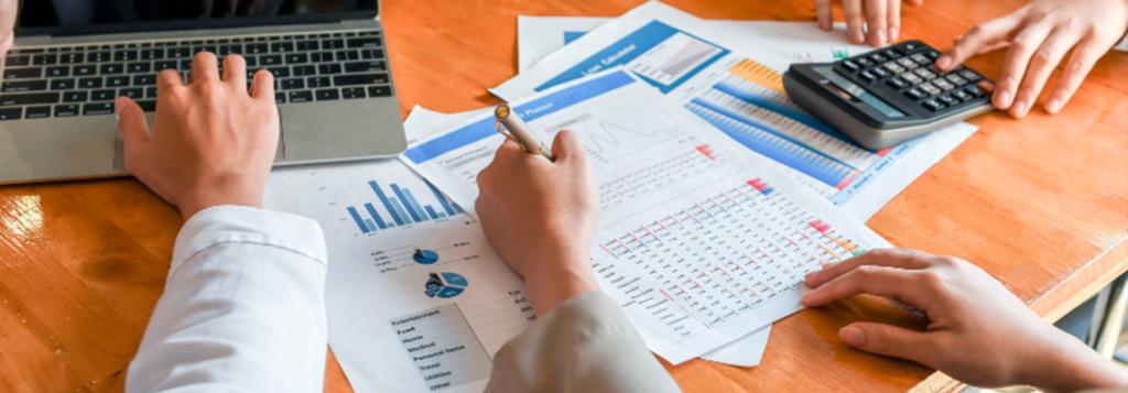 Por Que E Importante Possuir O Controle Orcamentario Do Seu Negocio22 - Wrocha Contabilidade