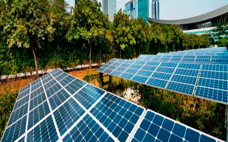 Sustentabilidade Empresarial2 - Wrocha Contabilidade