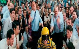 Wolf Wall Street Dwarf Tossing2 - Wrocha Contabilidade