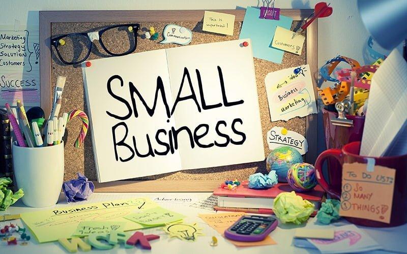 Dicas Para Abrir Uma Pequena Empresa 1 Blog Parecer Contabilidade - Wrocha Contabilidade