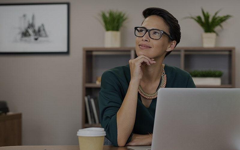 Empreendedores Sensitivos O Impacto Da Intuicao Na Gestao Do Negocio 1 Blog Parecer Contabilidade - Wrocha Contabilidade