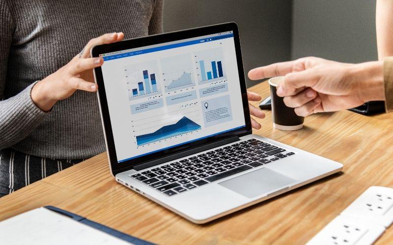 Bpo Financeiro Para Gestao Financeira Blog Parecer Contabilidade - Wrocha Contabilidade