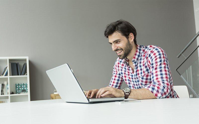 Como Abrir Uma Empresa De Prestacao De Servicos Blog Parecer Contabilidade - Wrocha Contabilidade